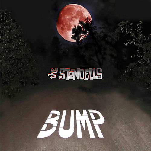 Bump by The Standells