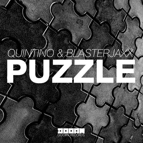 Puzzle de Quintino