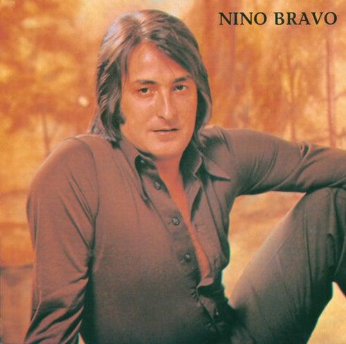 Super 20 de Nino Bravo