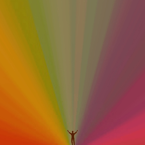 Edward Sharpe & The Magnetic Zeros de Edward Sharpe & The Magnetic Zeros