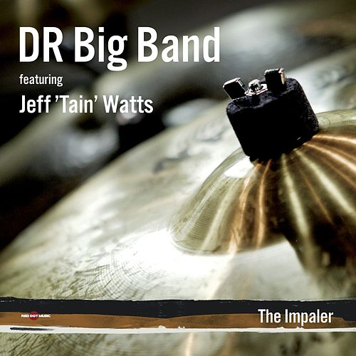 The Impaler by DR Big Band