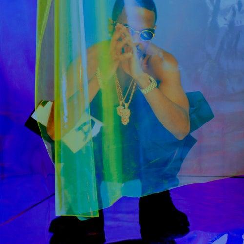 Hall Of Fame de Big Sean