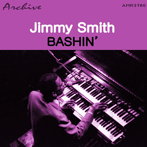 Bashin' de Jimmy Smith