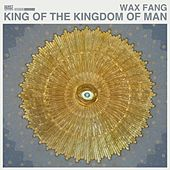 King of the Kingdom of Man by Wax Fang