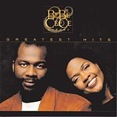 Greatest Hits by BeBe & CeCe Winans