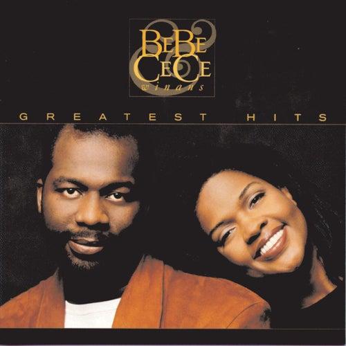 Greatest Hits de BeBe & CeCe Winans