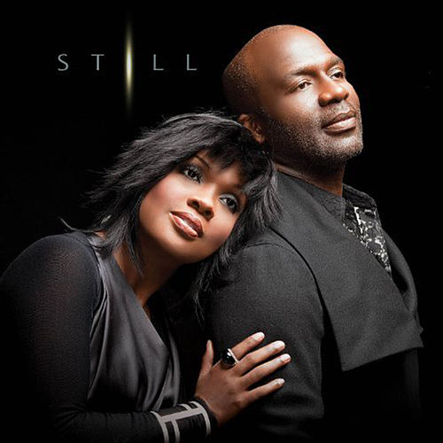 Still by BeBe & CeCe Winans