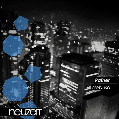Nebusa by Rafner