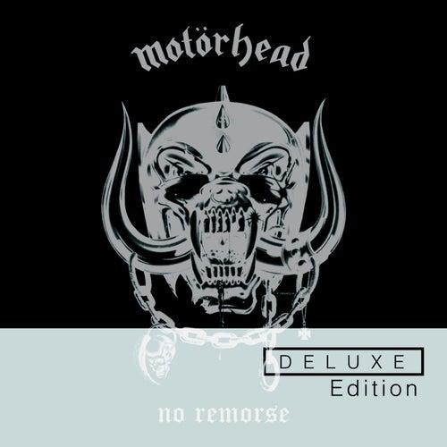 No Remorse by Motörhead