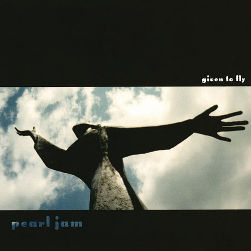 Given To Fly de Pearl Jam