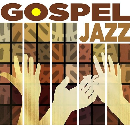 Gospel: Jazz de Various Artists