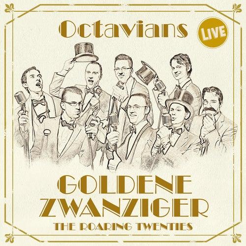 Goldene Zwanziger: The Roaring Twenties de Various Artists