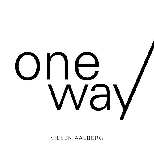 One Way von Nilsen