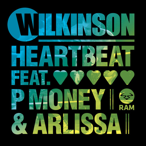 Heartbeat de WILKINSON