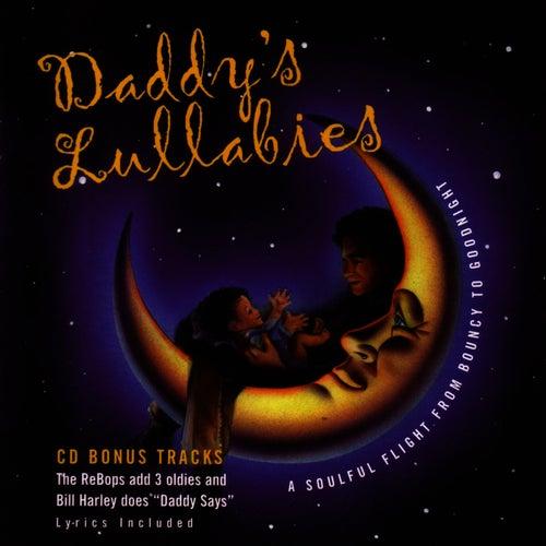 Daddy's Lullabies de The Re-Bops