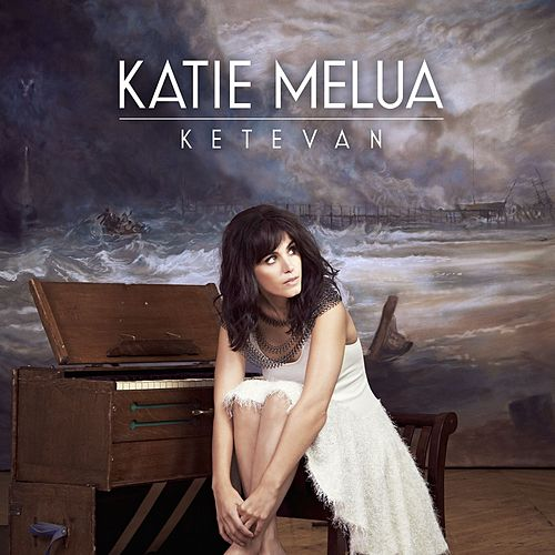 Ketevan von Katie Melua