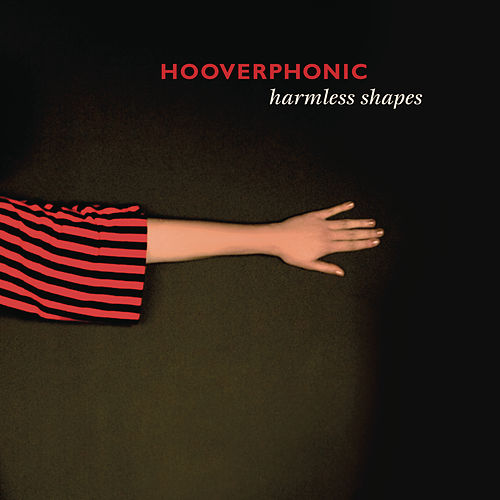 Harmless Shapes von Hooverphonic