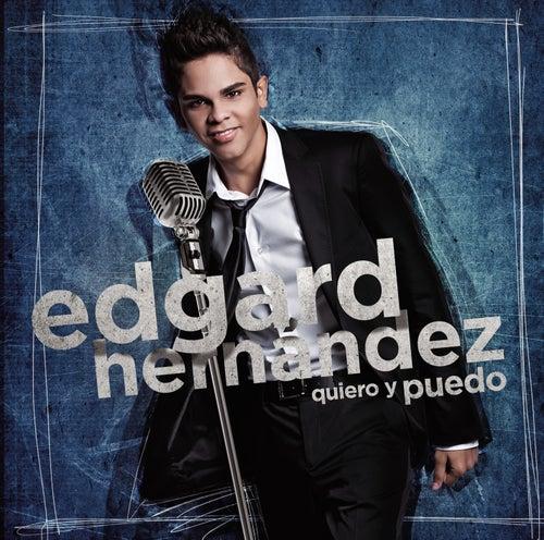 Quiero y Puedo by Edgard Hernández