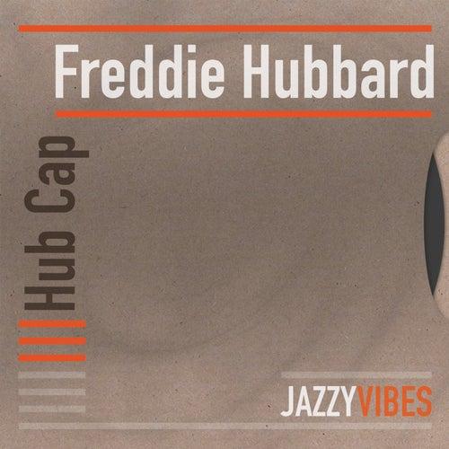Hub Cap von Freddie Hubbard