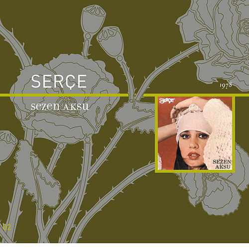 Serçe by Sezen Aksu