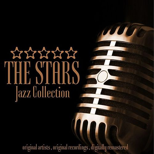 Jazz Collection: The Stars von Various Artists