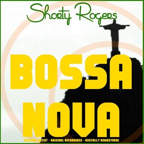 Bossa Nova de Shorty Rogers