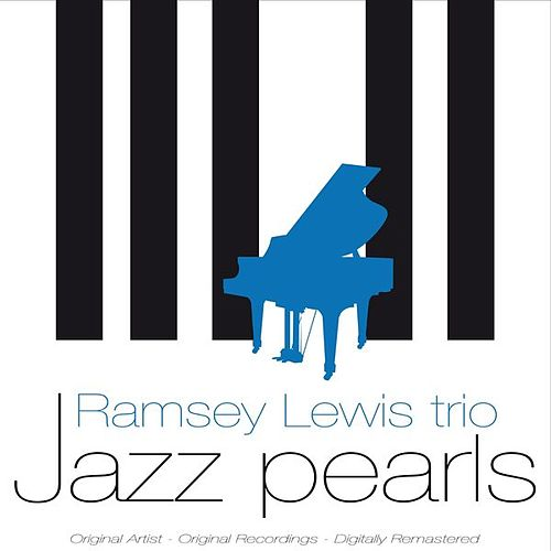 Jazz Pearls by Ramsey Lewis