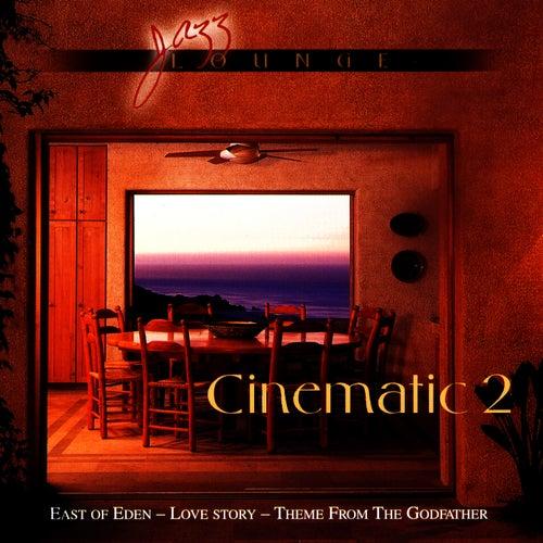 Cinematic II von Jazz Lounge