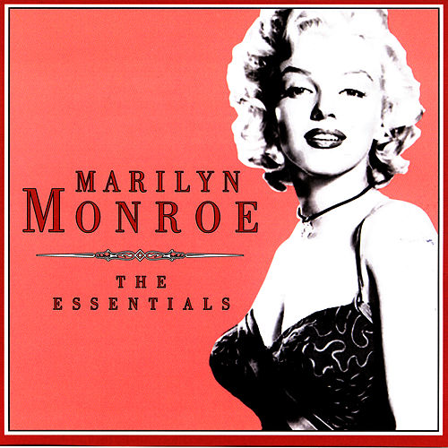 The Essentials von Marilyn Monroe