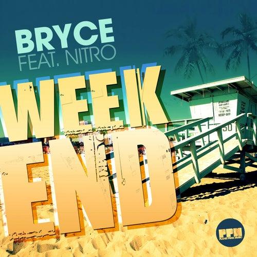 Weekend von Bryce