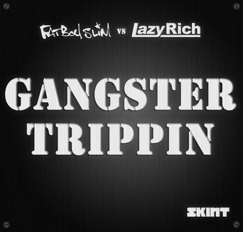 Gangster Trippin 2011 von Fatboy Slim