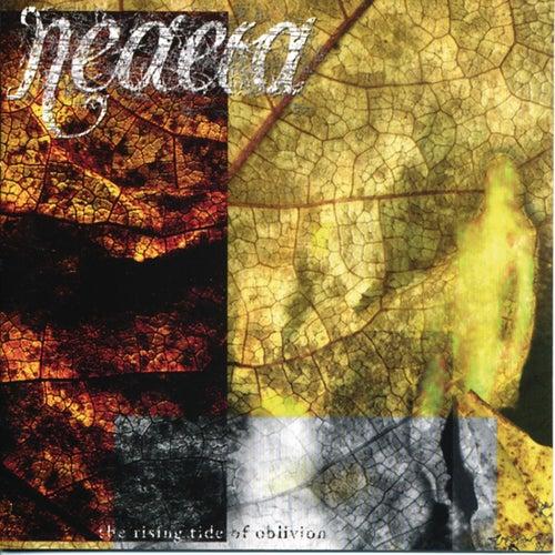 Rising Tide Of Oblivion by Neaera