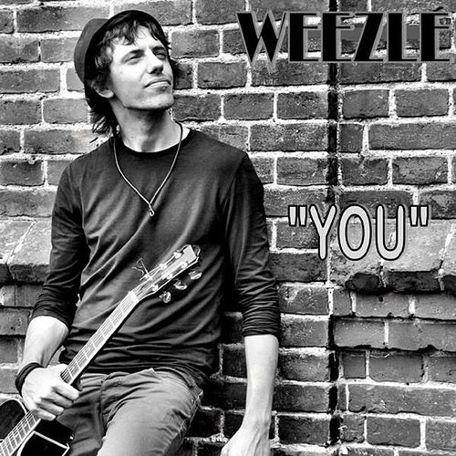 You by Weezle