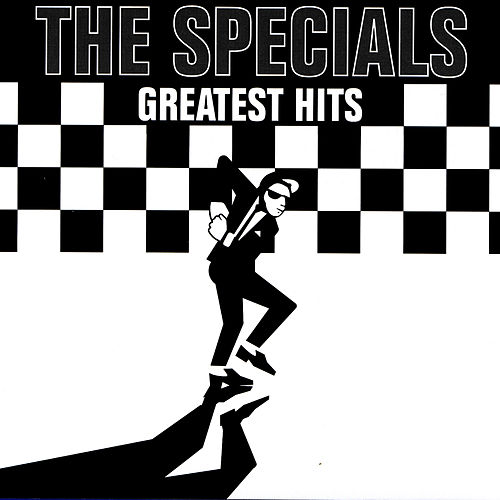 Greatest Hits von The Specials