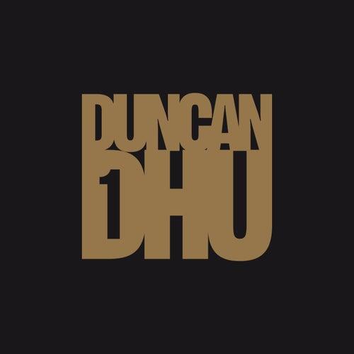 1 de Duncan Dhu