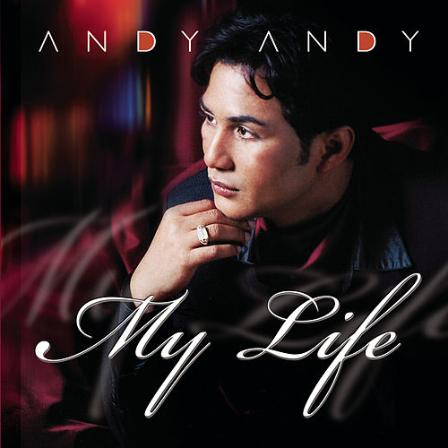 Andy Andy...My Life de Andy Andy
