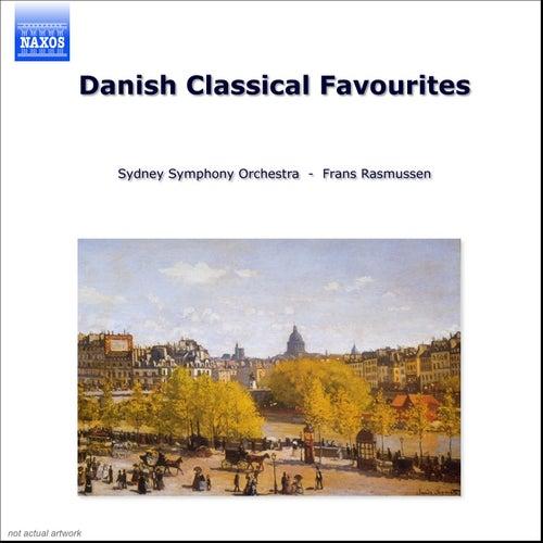 Danish Classical Favourites von Sydney Symphony Orchestra