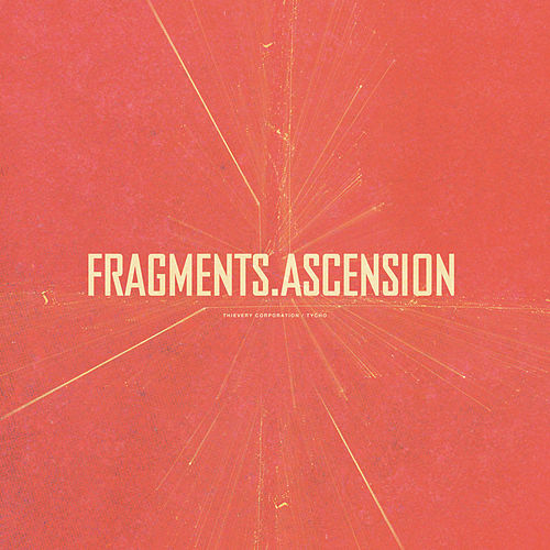 Fragments / Ascension de Various Artists