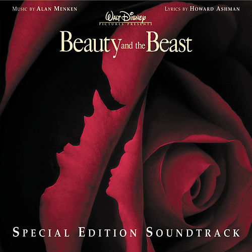 Beauty And The Beast (Special Edition) (Demo) by Various Artists