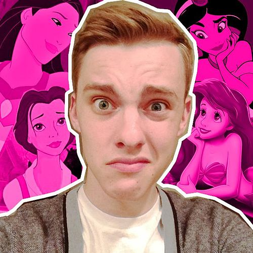 After Ever After by Jon Cozart