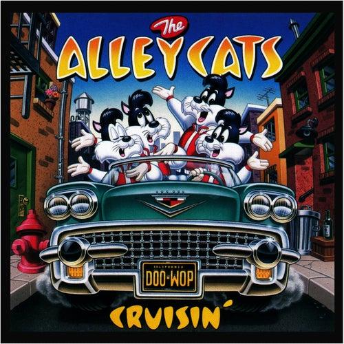 Cruisin' de The Alley Cats