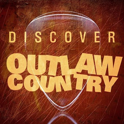 Discover Blues Country de Various Artists