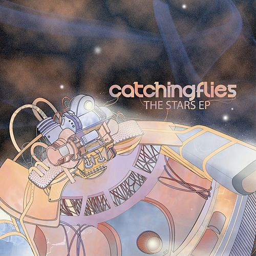 The Stars by Catching Flies