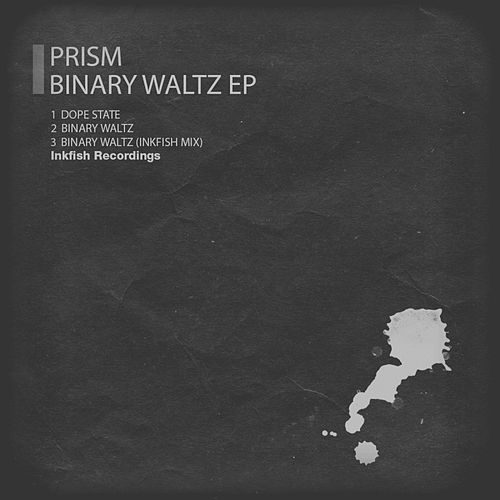 Binary Waltz - Single by Prism
