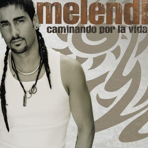 Caminando Por La Vida [USA Release] (USA Release) de Melendi