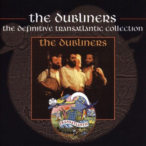 The Dubliners - The Definitive Transatlantic Collection von Dubliners