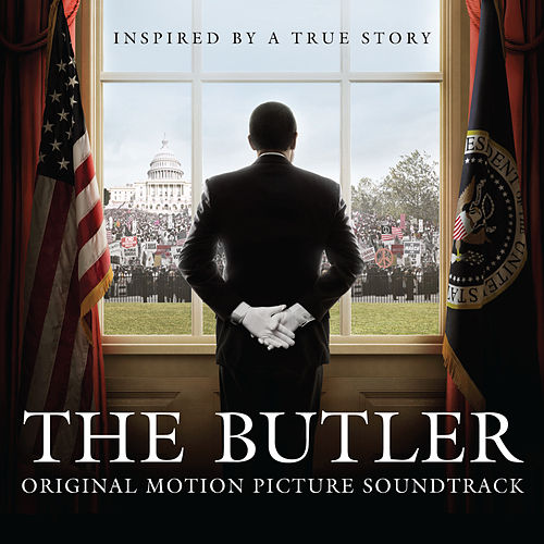 The Butler Original Motion Picture Soundtrack de Various Artists