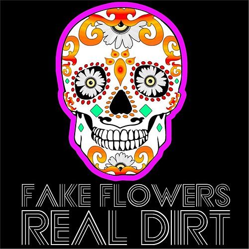 3 Straight Days (Remix) von Fake Flowers Real Dirt