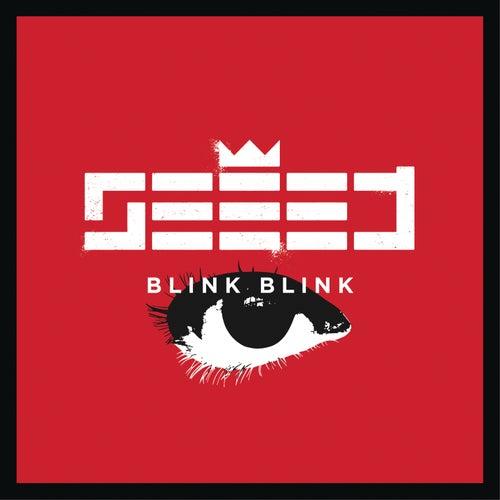 Blink Blink de Seeed