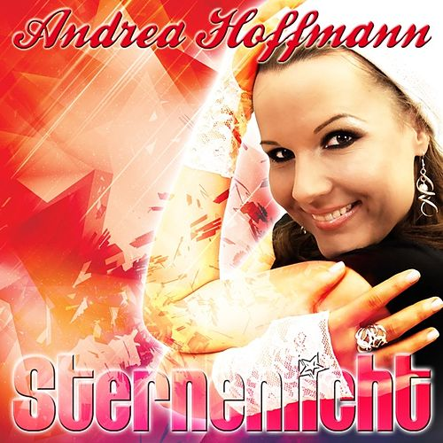 Sternenlicht by Andrea Hoffmann